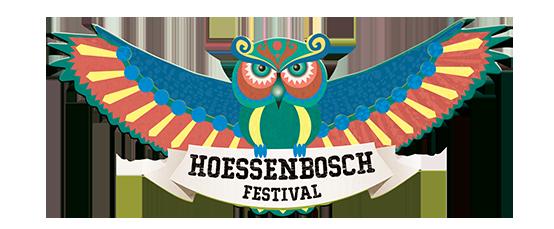 Hoessenbosch Festival