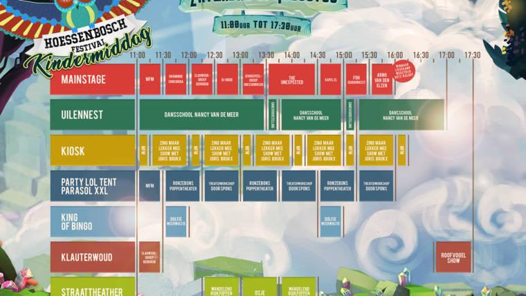 HBF2019_Timetable-Kindermiddag-2019_A4_RGB_Final.jpg