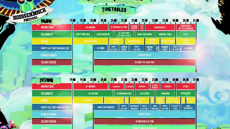 HBF2019_Timetables-VrijdagZaterdag-2019_A4_RGB_Final.jpg