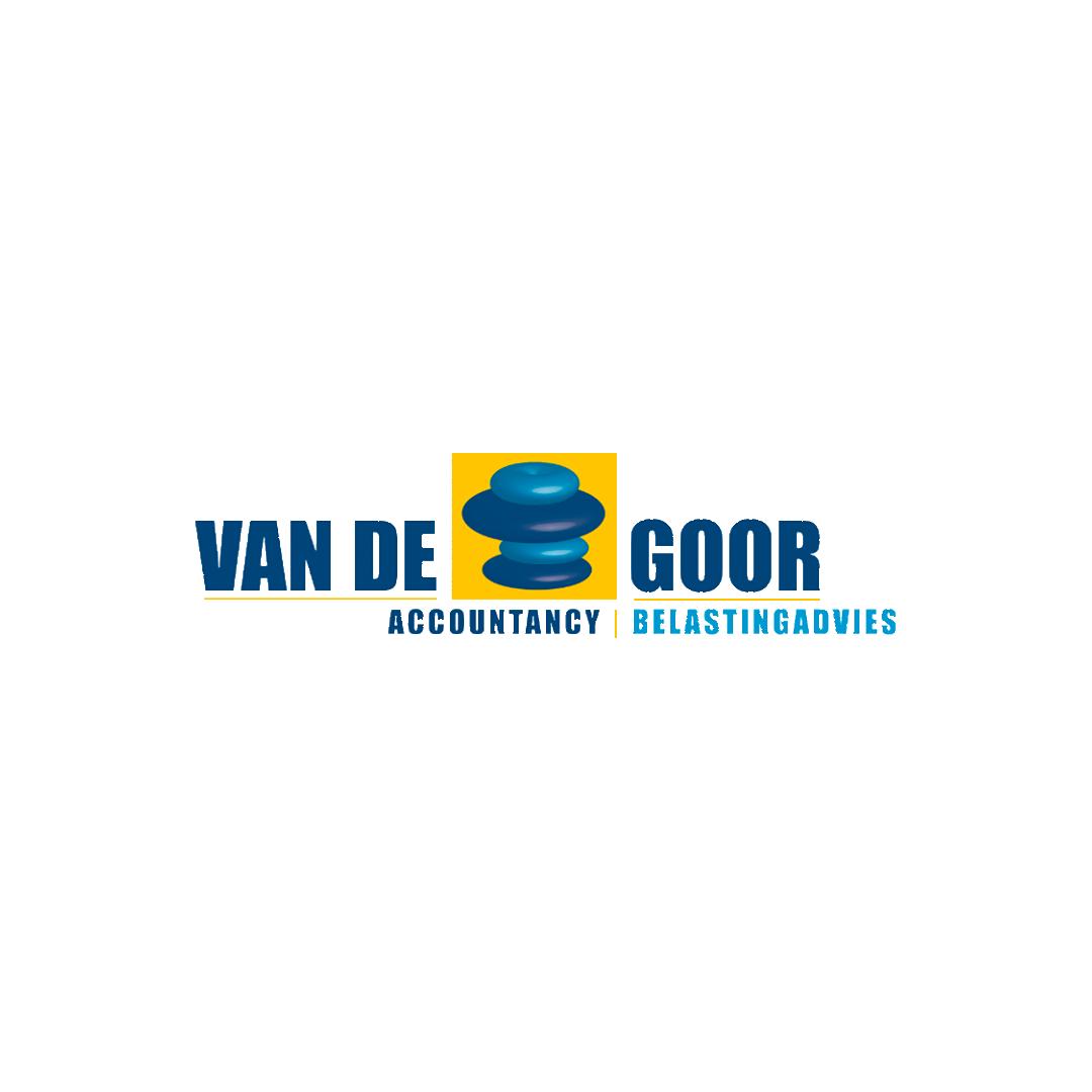 HBF_Sponsoren_vandegoor