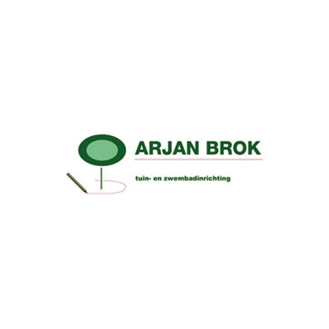 HBF_Sponsoren_ArjanBrok