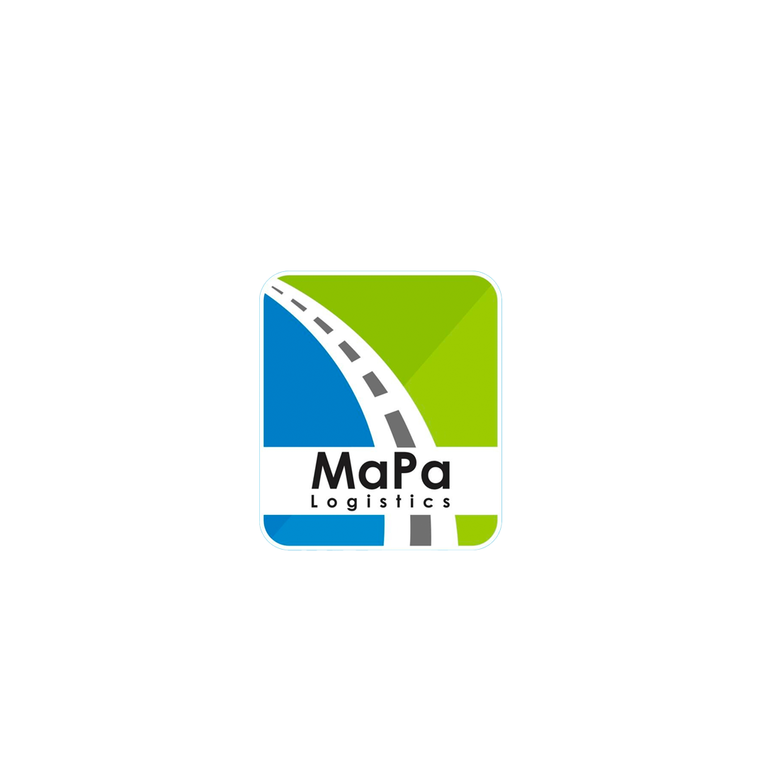 HBF_Sponsoren_BG Mapalogistic