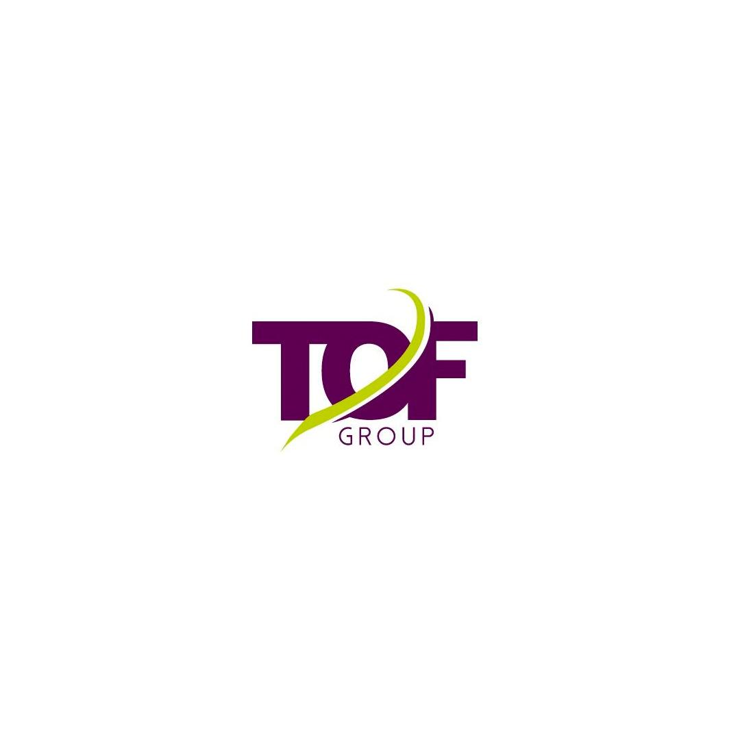 HBF_Sponsoren_BG_TOF