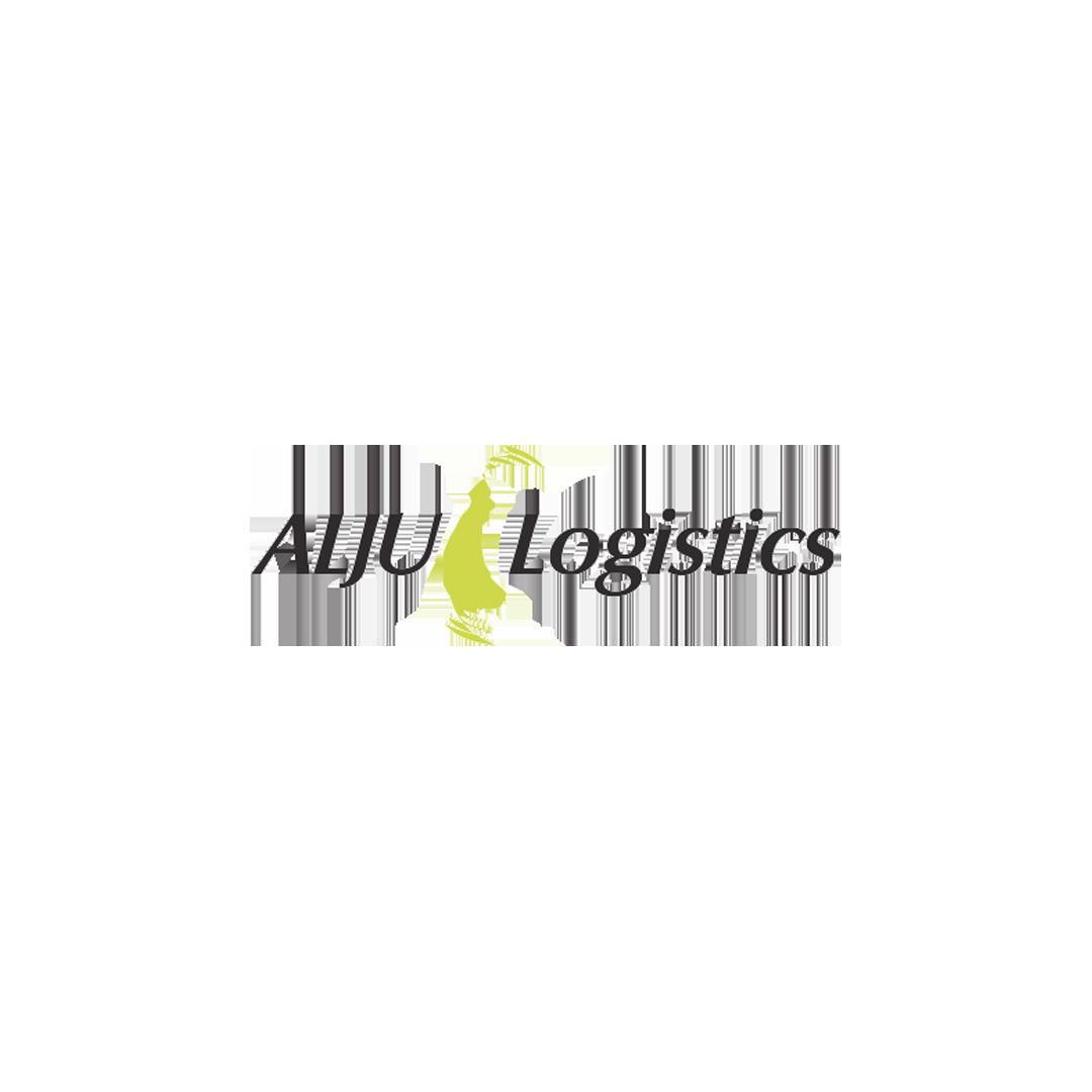 HBF_Sponsoren_BG_aljulogistics