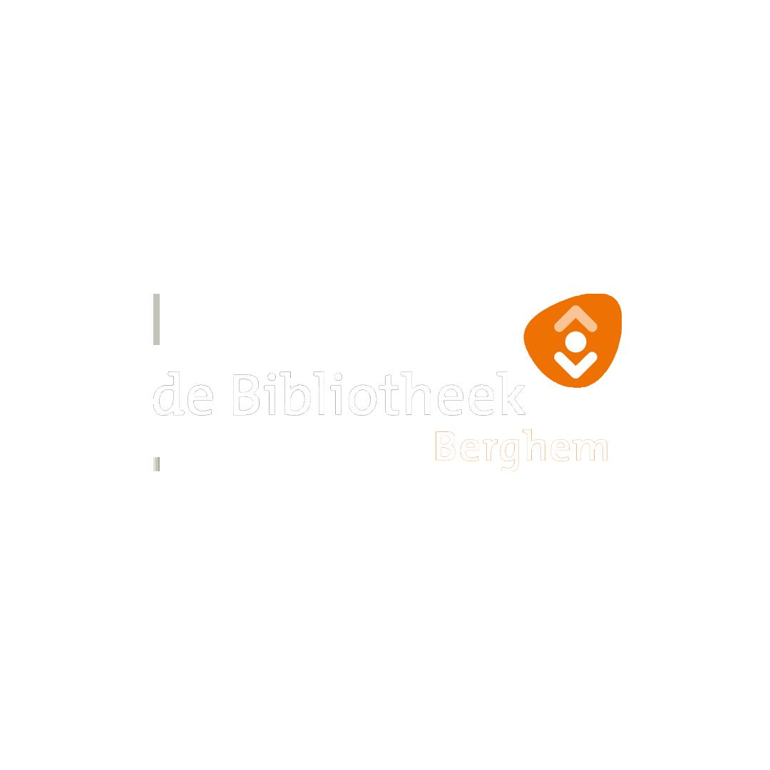 HBF_Sponsoren_BG_bibliotheek