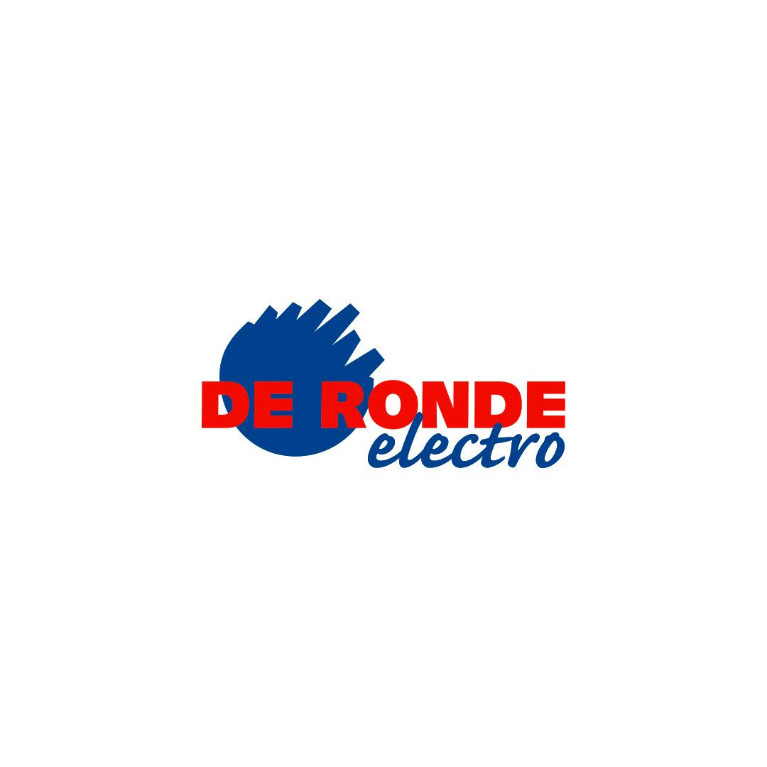 HBF_Sponsoren_BG_derondeelectro