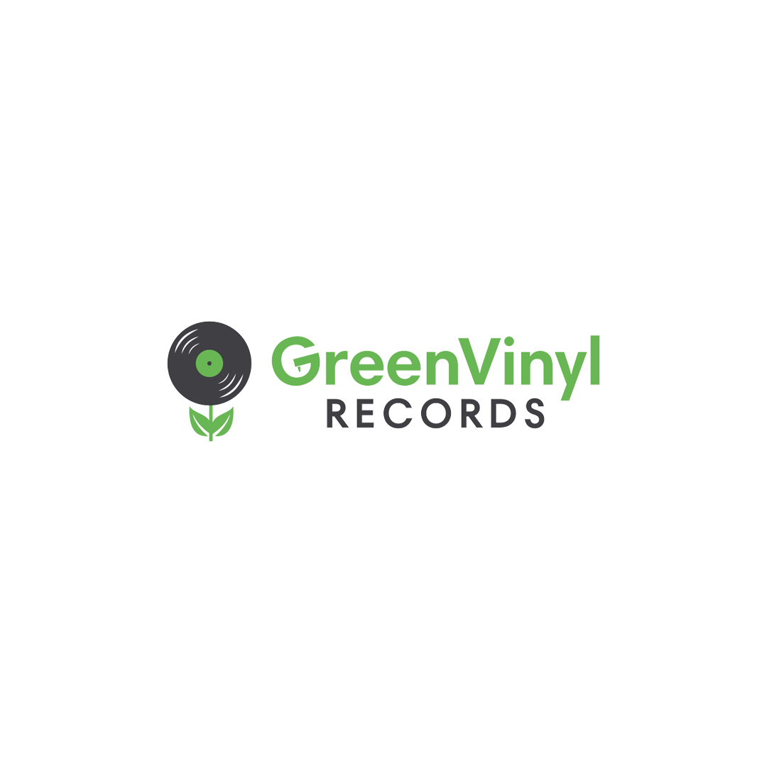 HBF_Sponsoren_BG_greenvinyl