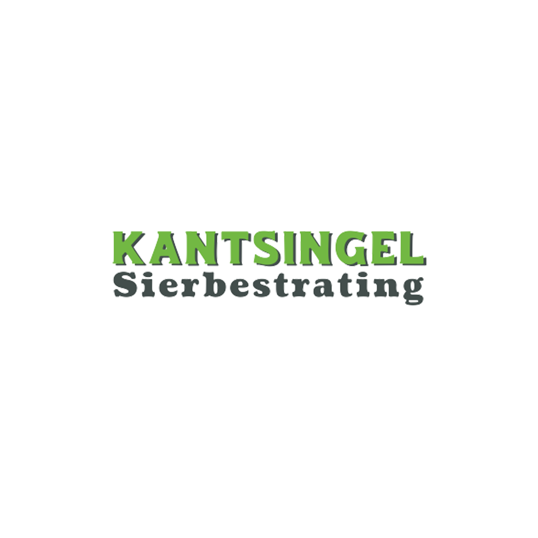 HBF_Sponsoren_BG_kantsingel