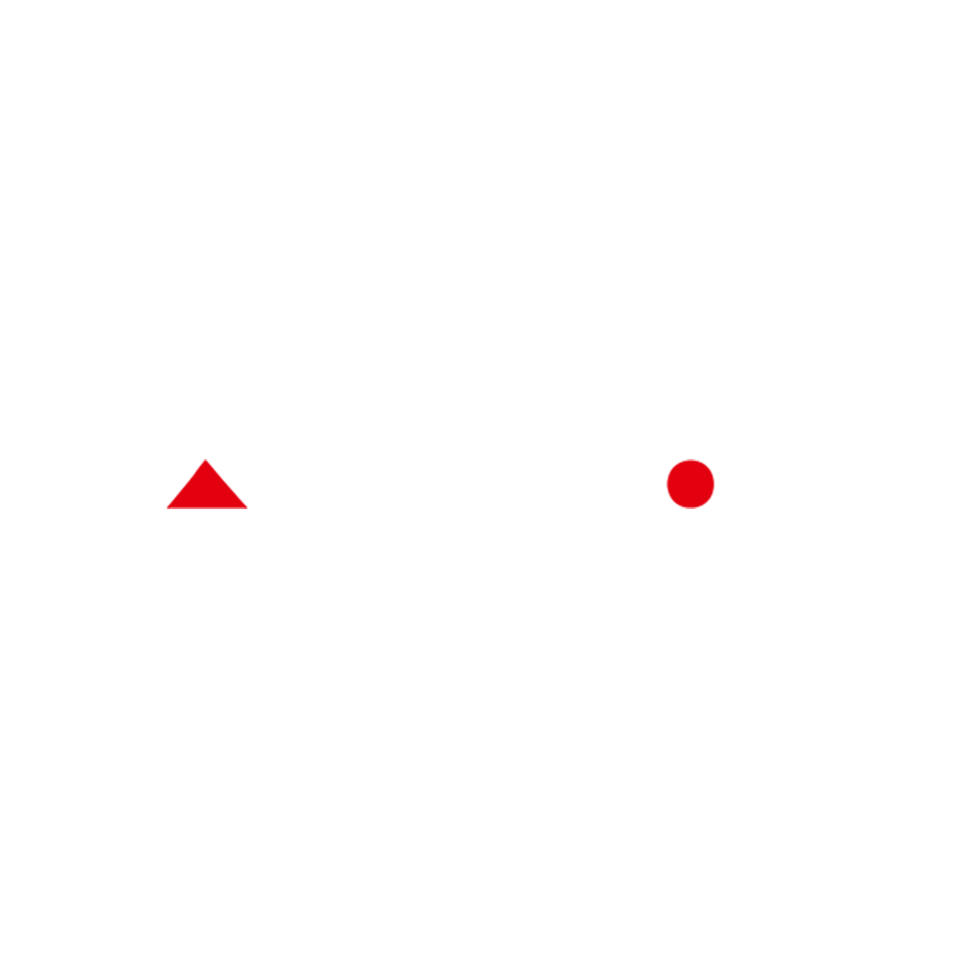 HBF_Sponsoren_Dakdomein