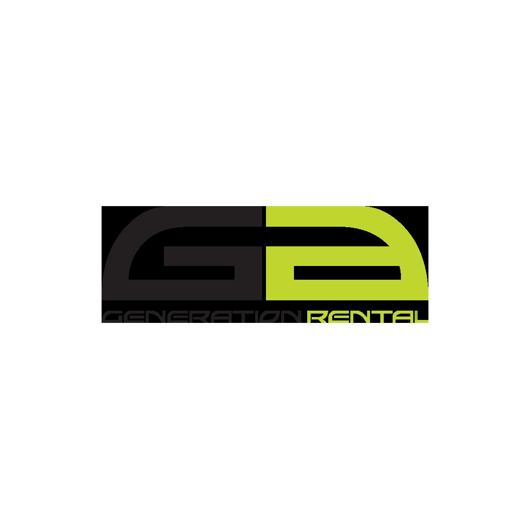HBF_Sponsoren_GenerationRental