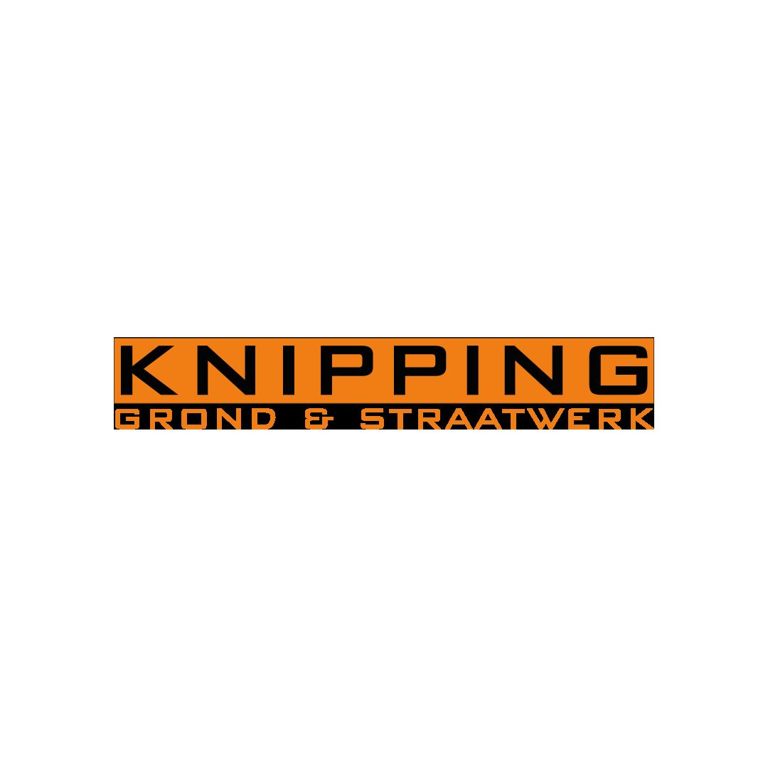 HBF_Sponsoren_Knipping