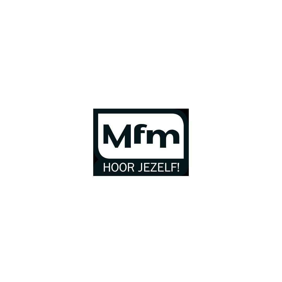 HBF_Sponsoren_MFM