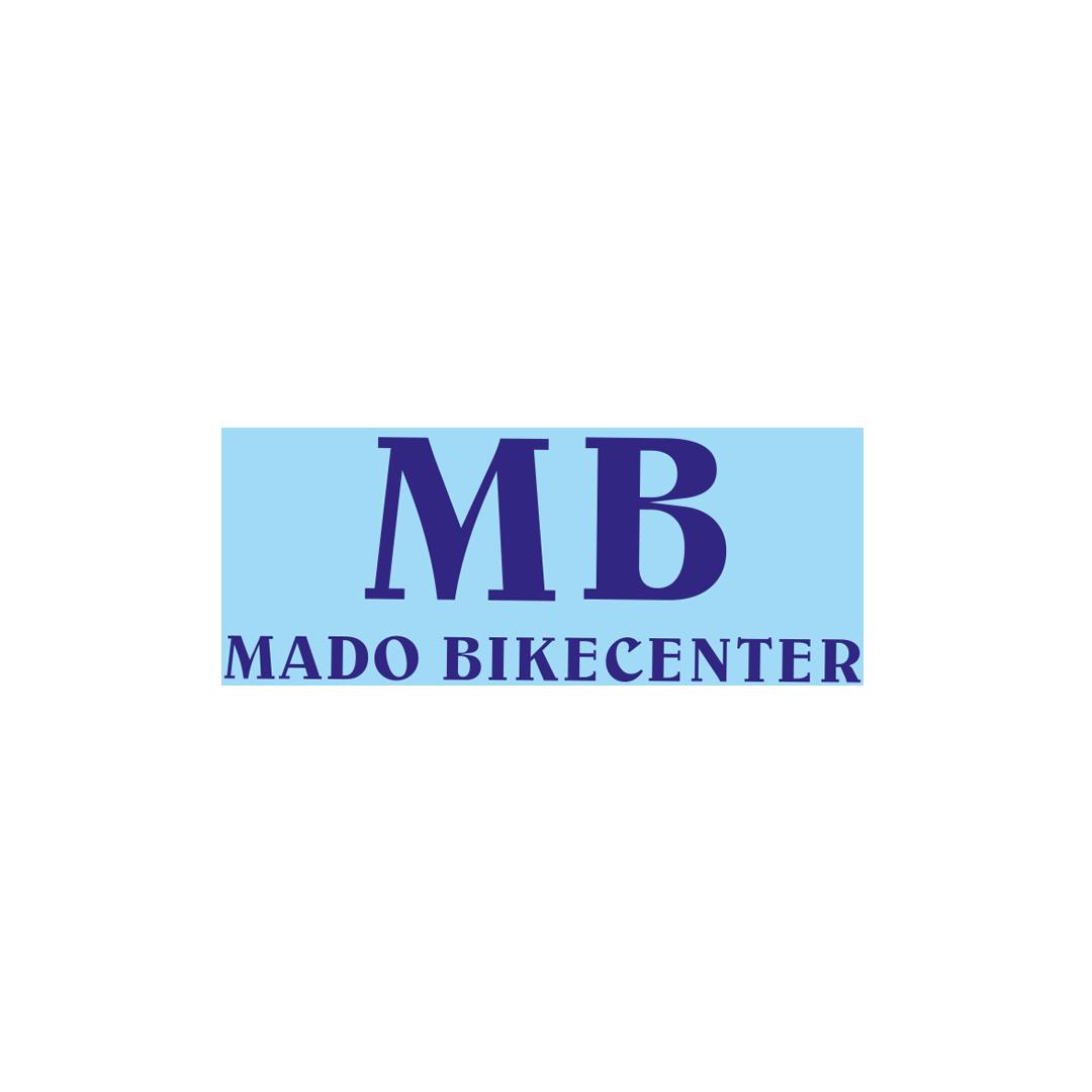HBF_Sponsoren_MadoBikecentre