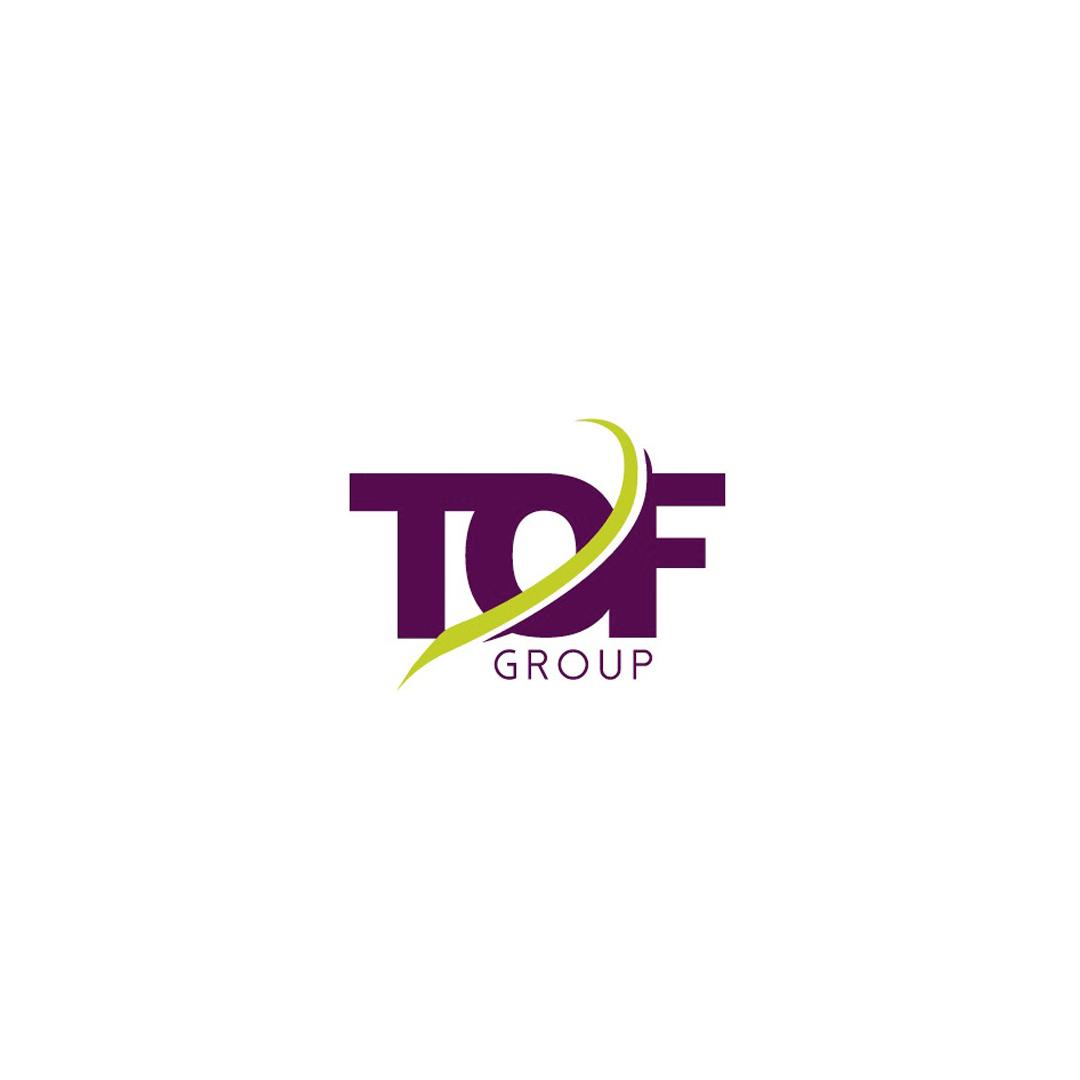 HBF_Sponsoren_Tofgroup