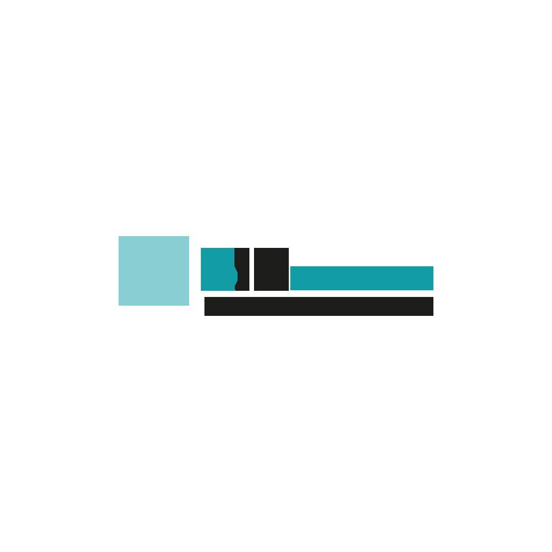 HBF_Sponsoren_Zilversponsoren_4ipsolutions