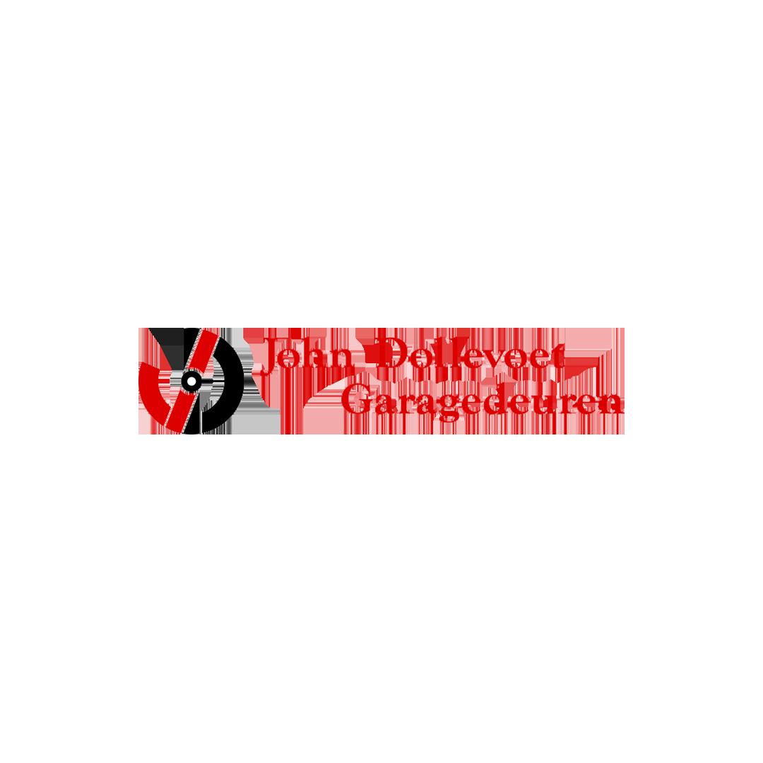 HBF_Sponsoren_Zilversponsoren_JohnDollevoet