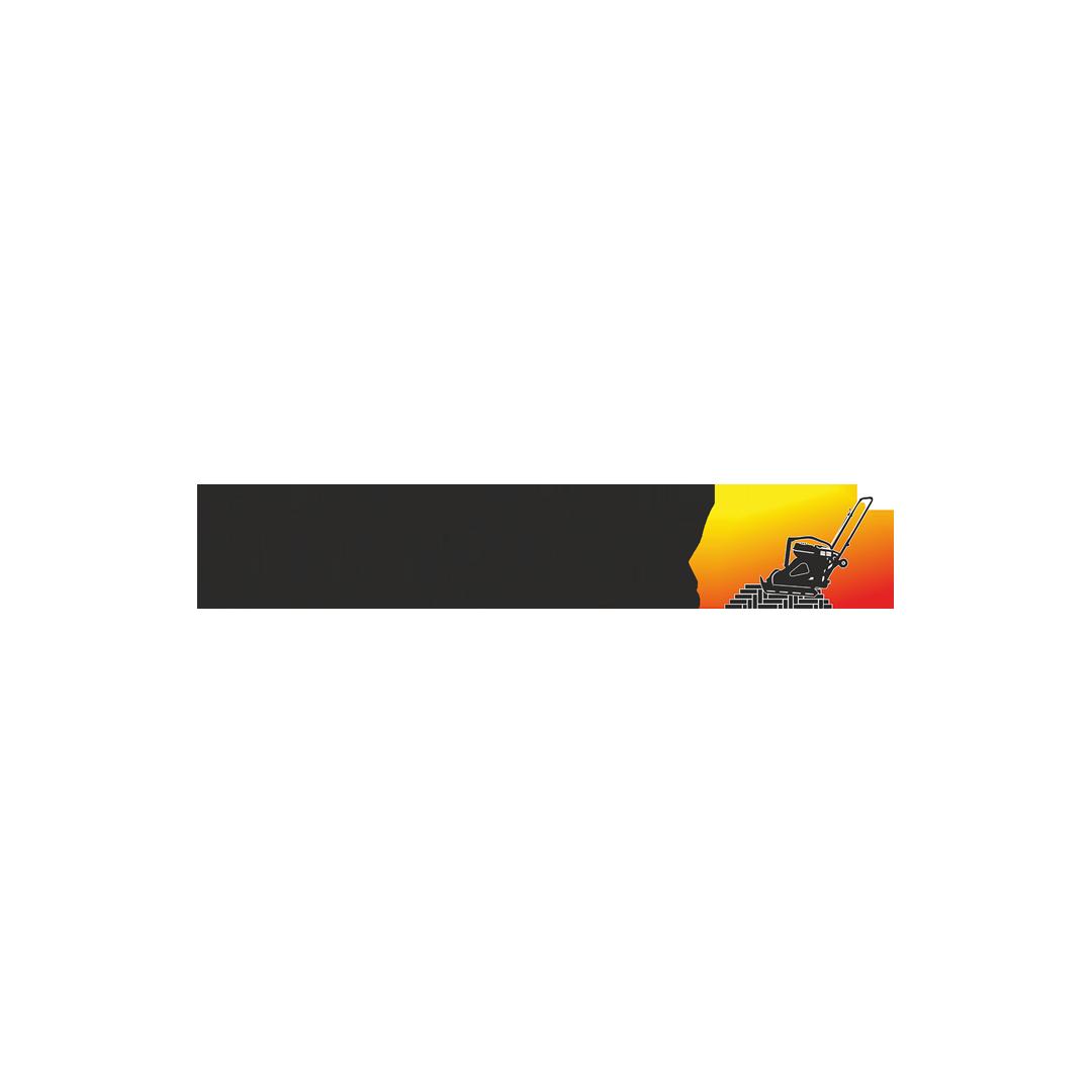 HBF_Sponsoren_theovdcampsierbestrating