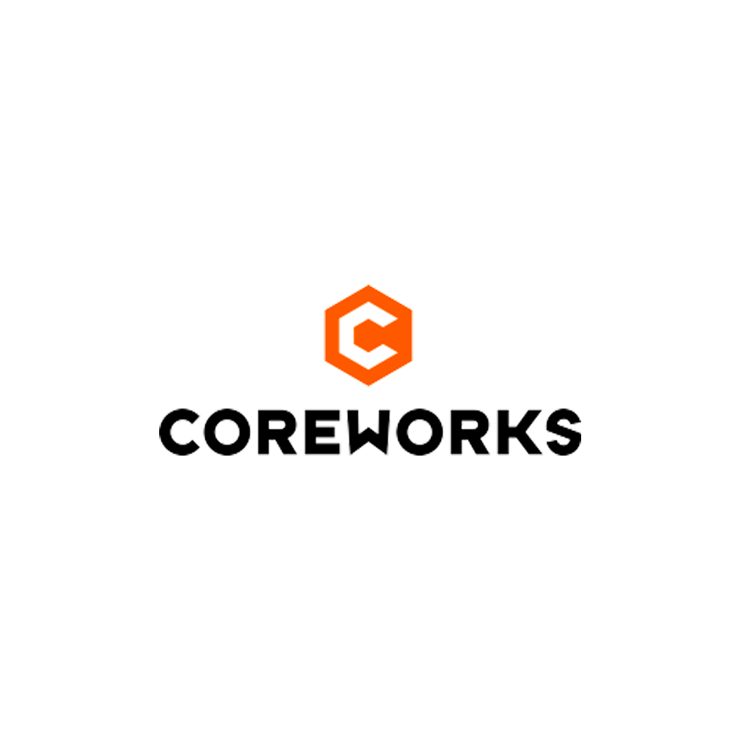 HBF_Sponsoren_Coreworks