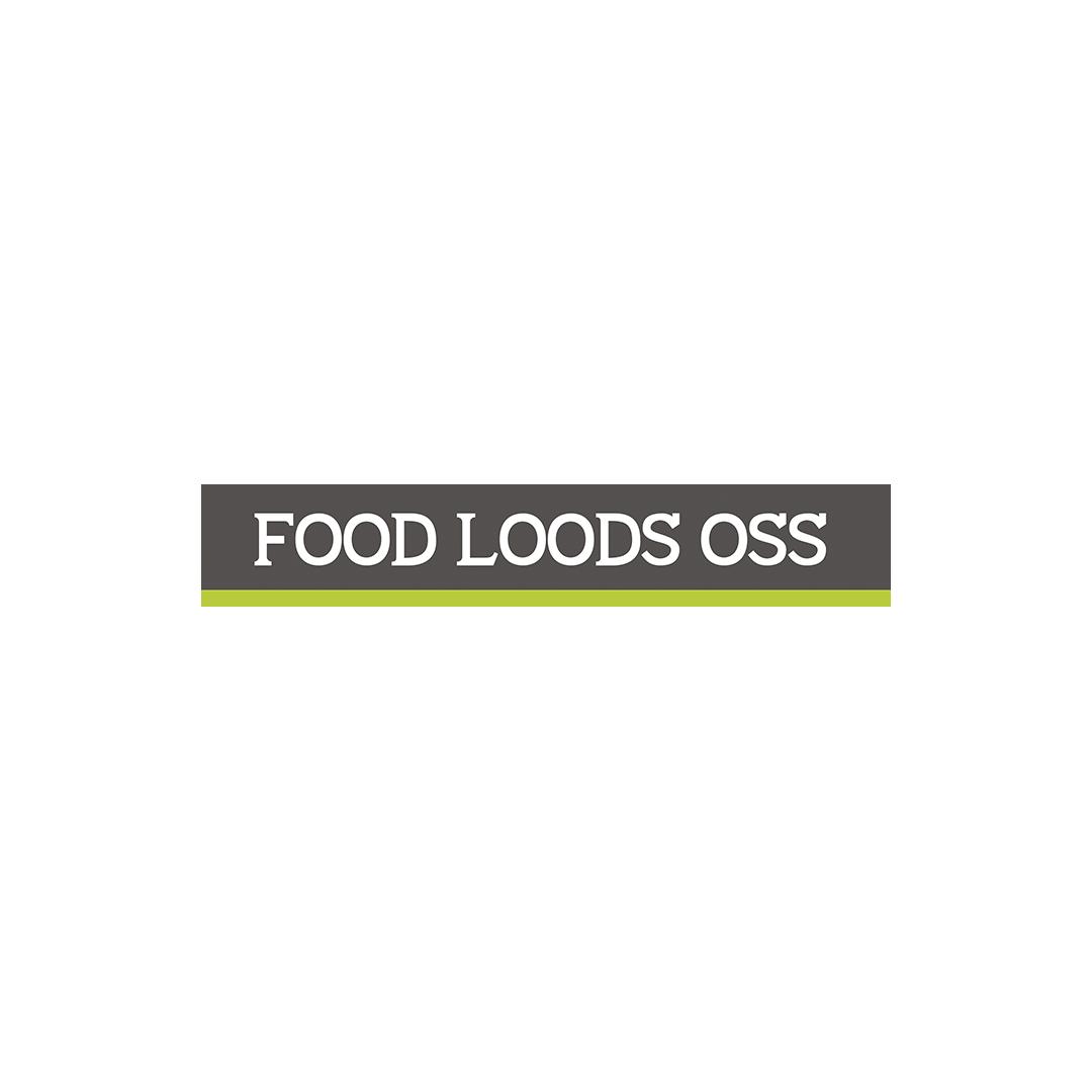 HBF_Sponsoren_Foodloods euromeat