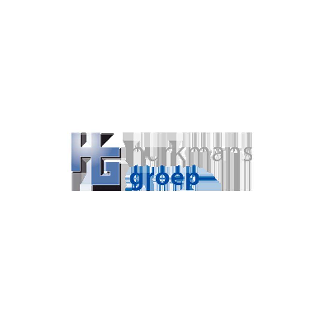 HBF_Sponsoren_Hurkmans