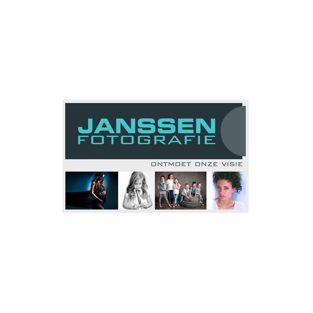 HBF_Sponsoren_Janssenfotografie