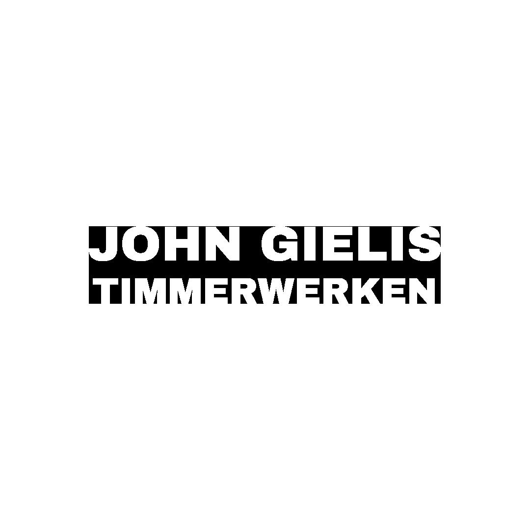 HBF_Sponsoren_JohnGielis
