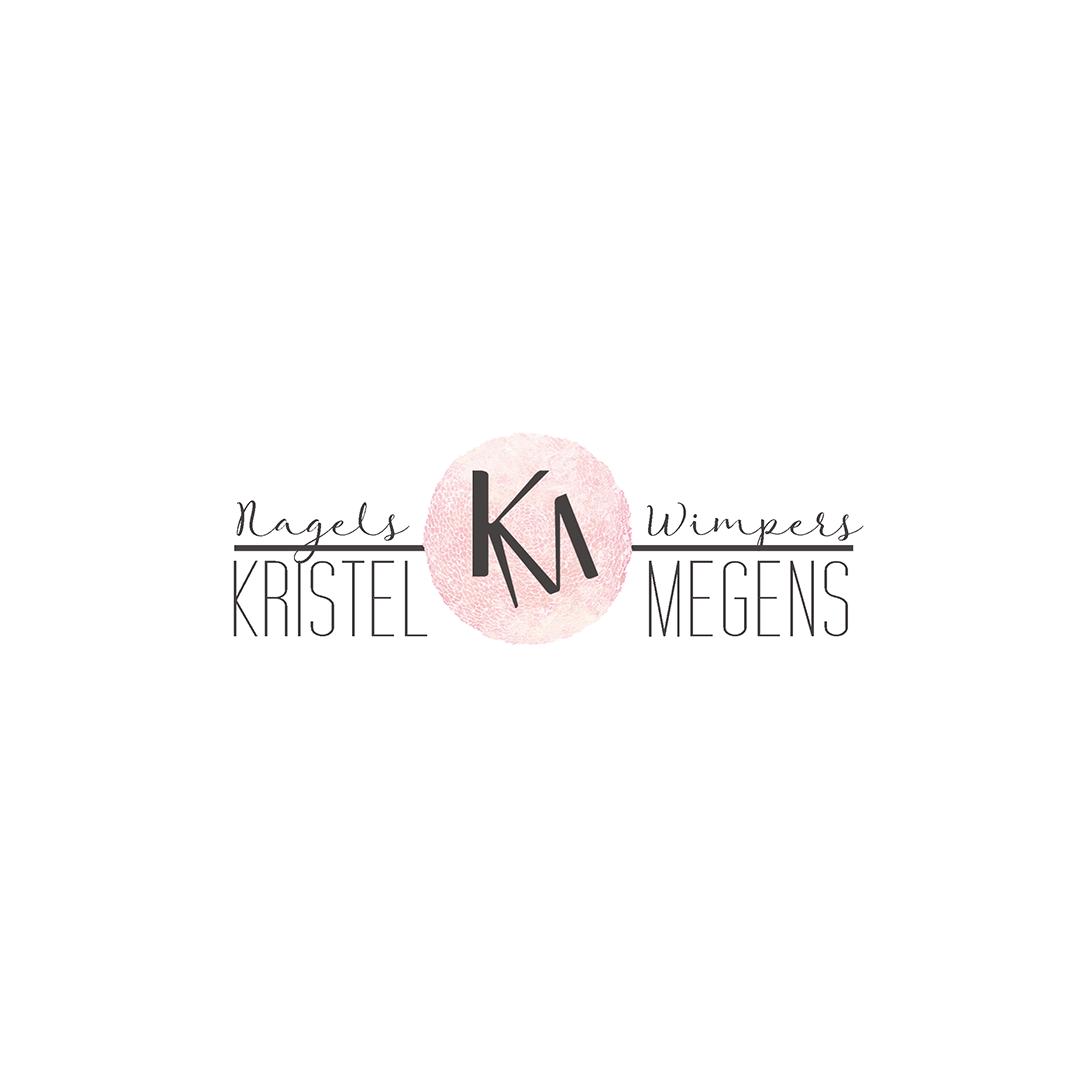 HBF_Sponsoren_Kristelmegens