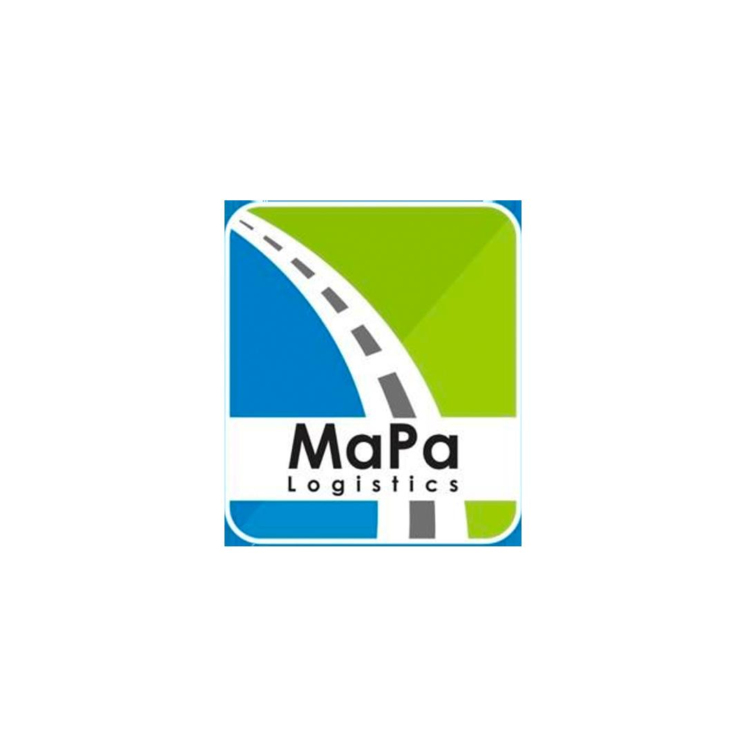 HBF_Sponsoren_Maparo