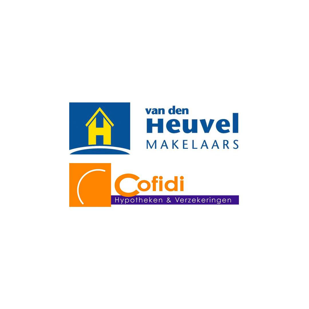 HBF_Sponsoren_heuvelcofidi