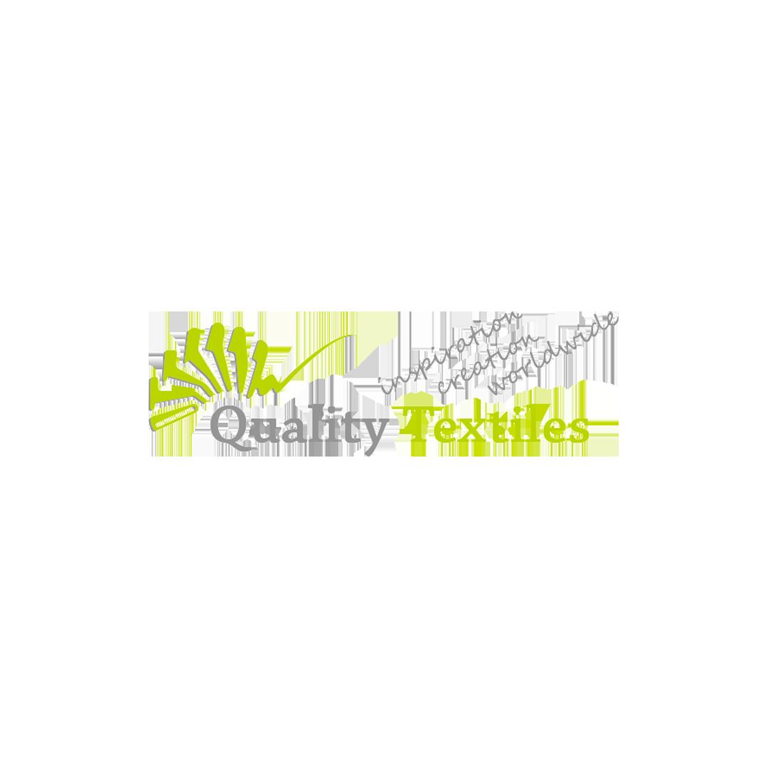 HBF_Sponsoren_qualitytextiles
